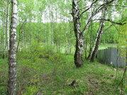Продается дача (недострой) в СНТ Ивушка Каширского района, 300000 руб.