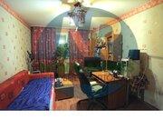 Москва, 2-х комнатная квартира, Каширское ш. д.57 к7, 7700000 руб.
