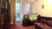 Красково, 1-но комнатная квартира, ул. Школьная д.7, 2550000 руб.