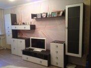 Домодедово, 3-х комнатная квартира, кирова д.7 к4, 8500000 руб.