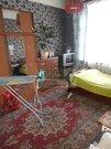 Орехово-Зуево, 3-х комнатная квартира, ул. Кирова д.4, 2100000 руб.