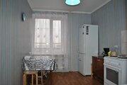 Москва, 1-но комнатная квартира, Васнецова пер. д.12, 9500000 руб.