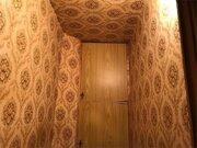 Домодедово, 2-х комнатная квартира, Каширское ш. д.34, 3300000 руб.