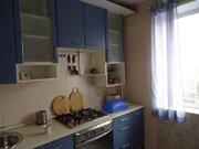 Продается 2 комн. квартира, г. Жуковский, ул. Левченко, д.1