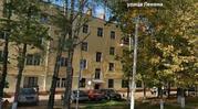Наро-Фоминск, комната, 1600000 руб.