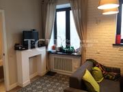 Москва, 1-но комнатная квартира, Орлово-Давыдовский пер. д.2/5 стр.3, 10400000 руб.