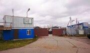 Продажа склада. Рядом с г. Климовск, МО, Подольский р-н, 44000000 руб.