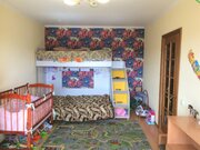 Наро-Фоминск, 3-х комнатная квартира, ул. Рижская д.7, 4450000 руб.