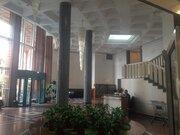Москва, 2-х комнатная квартира, ул. Авиационная д.79, 38500000 руб.