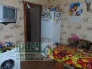 Орехово-Зуево, 1-но комнатная квартира, ул. Красноармейская д.2в, 1850000 руб.