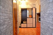 Одинцово, 1-но комнатная квартира, Можайское ш. д.34, 5300000 руб.