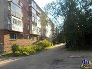 Сергиев Посад, 1-но комнатная квартира, Скобяное ш. д.6, 1650000 руб.