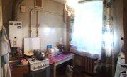 Москва, 2-х комнатная квартира, ул. Парковая 9-я д.9А, 5800000 руб.