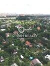 Королев, 1-но комнатная квартира, Тарасовская д.25, 2650000 руб.