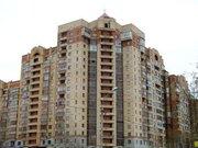 Продажа квартиры, Долгопрудный, Лихачевское ш.