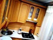 Наро-Фоминск, 2-х комнатная квартира, ул. Профсоюзная д.35, 20000 руб.