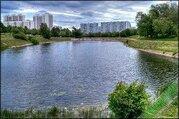 Москва, 1-но комнатная квартира, Варшавское ш. д.144 к2, 6800000 руб.