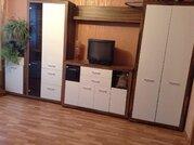Люберцы, 2-х комнатная квартира, проспект Гагарина д.8/7, 6200000 руб.
