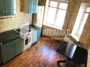 Апрелевка, 2-х комнатная квартира, ул. Островского д.36, 4950000 руб.