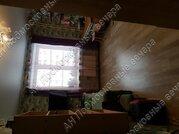 Красногорск, 4-х комнатная квартира, микрорайон Чернево-2, улица Вилора Трифонова д.1, 8990000 руб.
