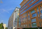 Офис 235м с ремонтом в бизнес-центре, ЮЗАО, Калужская, 12000 руб.