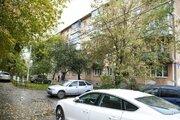 Чехов, 3-х комнатная квартира, ул. Гагарина д.48, 2750000 руб.