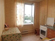 Москва, 1-но комнатная квартира, ул. Молдагуловой д.30, 4990000 руб.