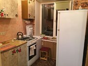 Истра, 1-но комнатная квартира, ул. Юбилейная д.2, 2300000 руб.
