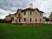 Продажа дома, Подольск, 27490000 руб.