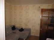 Красноармейск, 1-но комнатная квартира, Испытателей пр-кт. д.27, 1900000 руб.