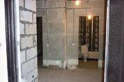Сергиев Посад, 2-х комнатная квартира, ул. 1 Ударной Армии д.95, 4300000 руб.