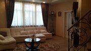 Королев, 6-ти комнатная квартира, Советская д.2, 24000000 руб.
