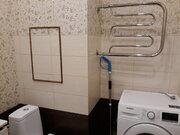 Реутов, 1-но комнатная квартира, Юбилейный пр-кт. д.40, 6390000 руб.