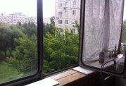 Жуковский, 1-но комнатная квартира, ул. Макаревского д.15 к3, 3190000 руб.