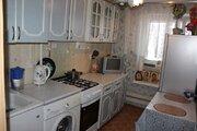 Фрязино, 1-но комнатная квартира, Мира пр-кт. д.5, 2550000 руб.