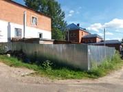 Коммерческое помещение 60 кв.м г. Можайск ул. Строителей, 5999990 руб.