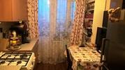 Москва, 1-но комнатная квартира, ул. Богданова д.14, 6000000 руб.