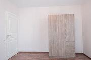 Сергиев Посад, 3-х комнатная квартира, ул. Инженерная д.8, 40000 руб.