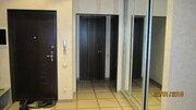 Мытищи, 3-х комнатная квартира, ул. Колпакова д.26 к2, 10999000 руб.