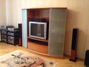 Москва, 5-ти комнатная квартира, ул. Михалковская д.26 к2, 20000000 руб.