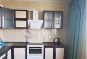 Москва, 1-но комнатная квартира, ул. Покровская д.41, 5050000 руб.