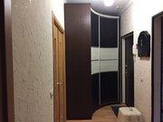 Железнодорожный, 2-х комнатная квартира, ул. Маяковского д.28, 5700000 руб.