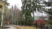 Дом на территирии ок Управления Делами Президента РФ Ватутинки, 100000000 руб.