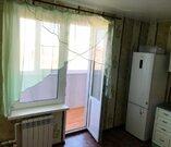 Сергиев Посад, 2-х комнатная квартира, Московское ш. д.17 к2, 4400000 руб.