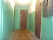 Орехово-Зуево, 1-но комнатная квартира, Центральный б-р. д.7, 1800000 руб.