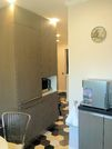 Москва, 2-х комнатная квартира, ул. Реутовская д.12 к2, 6400000 руб.