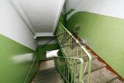 Электросталь, 2-х комнатная квартира, ул. Сталеваров д.6б, 2120000 руб.