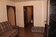 Фрязино, 3-х комнатная квартира, Мира пр-кт. д.6, 4050000 руб.