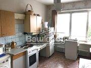 Зеленоград, 3-х комнатная квартира, Юности пл. д.5, 12500000 руб.