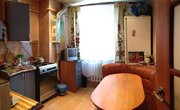 Калининец, 3-х комнатная квартира, ул. 115 МИТ д.7, 4100000 руб.